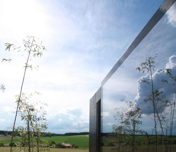 nowoczesna-STODOLA_Hofgut_Format-Elf-Architekten_19