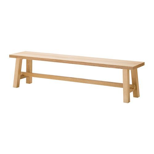 Best 25 entryway bench ikea ideas on pinterest kids Entryway bench ikea