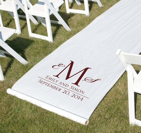 15 best images about monograms on pinterest initials church and austin events - Inviting door color ideas for welcoming the guests in sweeter way ...