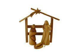 229 Best Nativity Images On Pinterest Xmas Merry