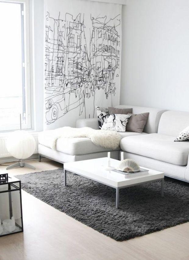 830 best modern interior design images on pinterest bathroom ideas home and kitchen ideas