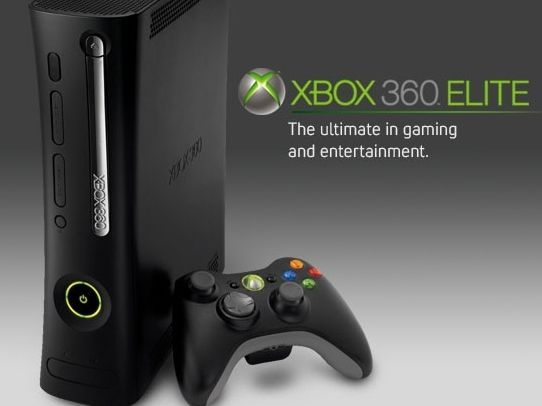 HD DVD dealt hammer blow by Microsoft | Toshiba is reeling this morning after Microsoft finally announced that the new and improved 'Elite' Xbox 360 will not sport an internal HD DVD drive. The news comes after the BDA was significantly boosted by impressive sales of the PS3... Buying advice from the leading technology site