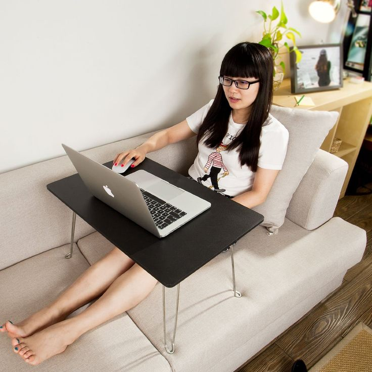 25 Best Ideas About Laptop Desk For Bed On Pinterest