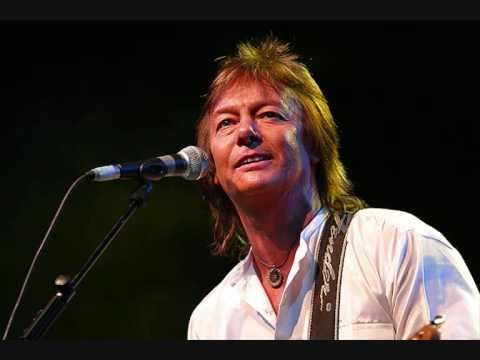 Smokie Chris Norman Baby I Miss you