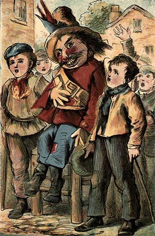 """Guy Fawkes Rhyme - Mama Lisa's House of English Nursery Rhymes,   """"Please to remember the fifth of November.;  Gunpowder treason and plot.  I know no reason why gun powered treason should ever be forgot.""""                This little ditty is about Guy Fawkes day and night in England"""