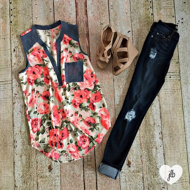 Love this shirt.....want to try Stitch Fix.....just follow this link. https://www.stitchfix.com/referral/5198264