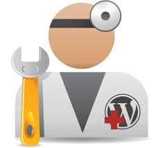 Silicon Valley - A leading #wordpress #development #company. We have highly qualified wordpress specialists #programmers for custom wordpress development.