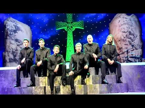 The 31 best images about celtic thunder, christmas on Pinterest