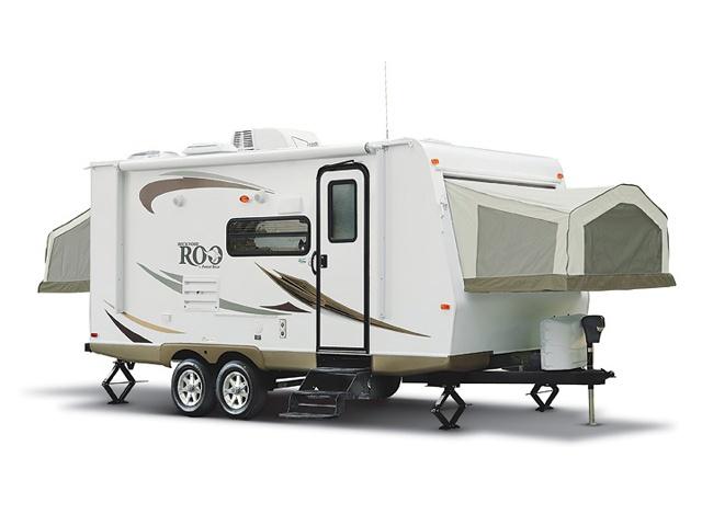 17 best images about rv 39 s on pinterest rv for sale hybrid camper and sleep. Black Bedroom Furniture Sets. Home Design Ideas