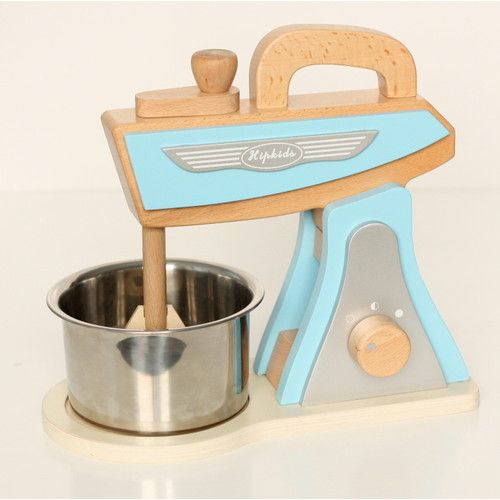 1000+ Images About Kitchen Toys On Pinterest