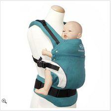 Petrol Manduca Baby Carrier Perth Australia