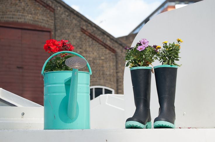 Clothing and Accessories Made from Recycled Materials in Barcelona - https://bcn4u.com/clothing-and-accessories-made-from-recycled-materials-in-barcelona/