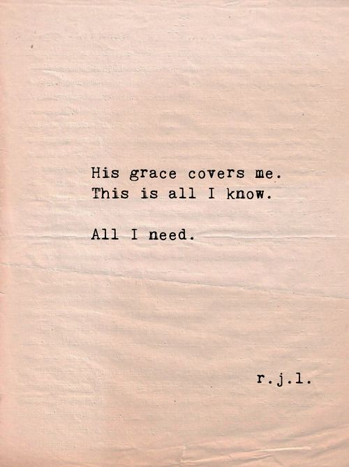 Grace Quotes 54 Best God Images On Pinterest  Goddesses Christian Quotes And .
