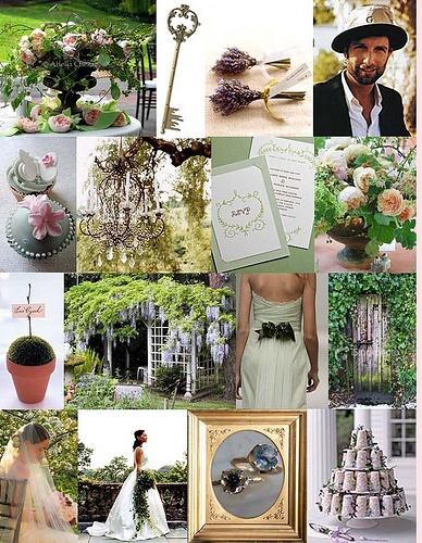 Secret Garden Theme: 17 Best Images About Theme :: Secret Garden On Pinterest