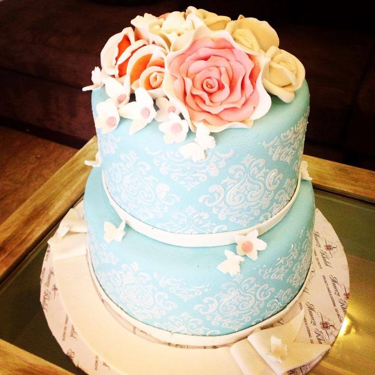 best wedding cakes in karachi 14 best images about walima cakes bakeries on 11589
