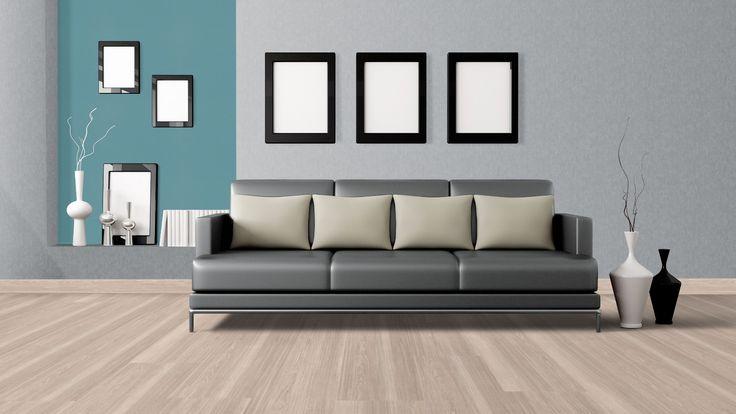 die besten 25 kleine wohnung farblich gestalten ideen auf pinterest sitzbank mit stauraum. Black Bedroom Furniture Sets. Home Design Ideas