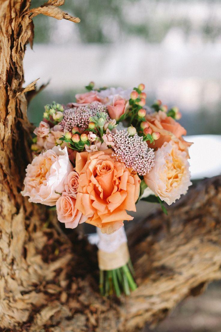 best buque de noiva images on pinterest bridal bouquets