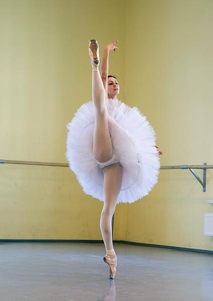 Anastasia MatvienkoDance Photography, Girls Generation, Tutus Ballet, Ballerinas, Things Dance, My Girls, Anastasia Matvienko, Ballet Training, Ballet Shoes