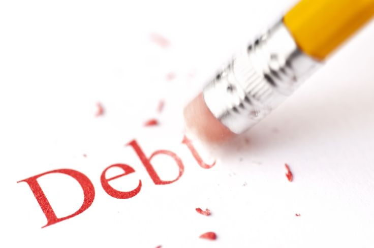 Are you happy with your financial situation? Do you feel like you are receiving more bills than checks?