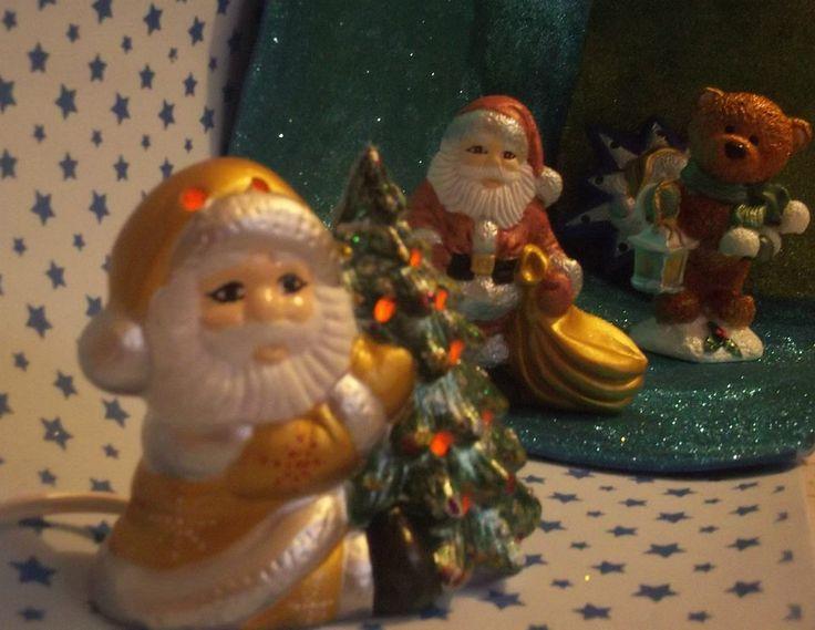Villa Navidad