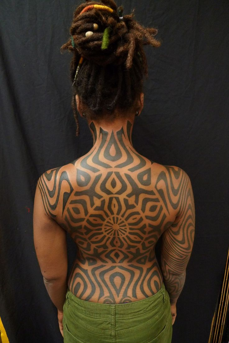 Tattoos On Brown Skin: 25 Best Images About Black Skin Tattooed On Pinterest
