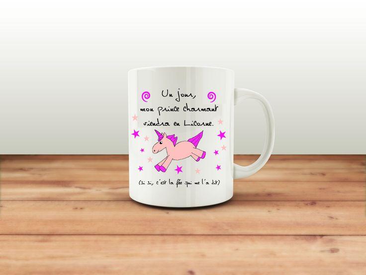 les 25 meilleures id es de la cat gorie citations de tasse caf sur pinterest tasses caf. Black Bedroom Furniture Sets. Home Design Ideas