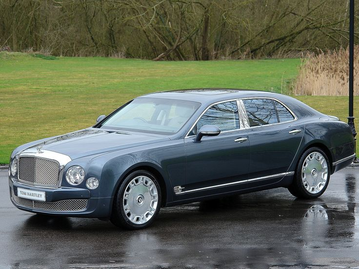 inventory used wheel pre bentley drive valley in sedan mulsanne owned golden rear