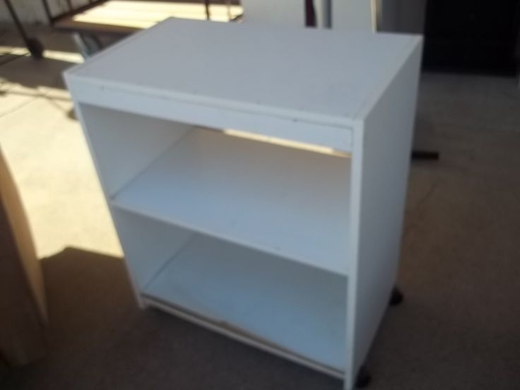 Top 25 ideas about Microwave Stand on Pinterest
