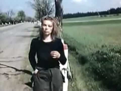 German girl fuck on road, southindian cocks