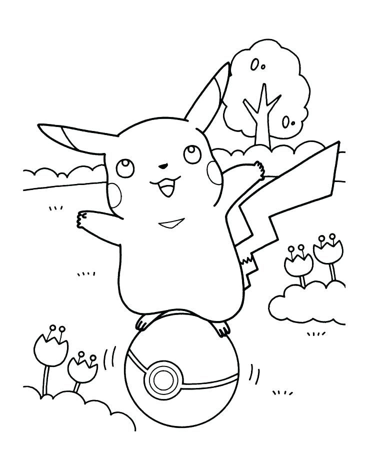 Pokemon Go Coloring Pages | Pokemon coloring pages ...