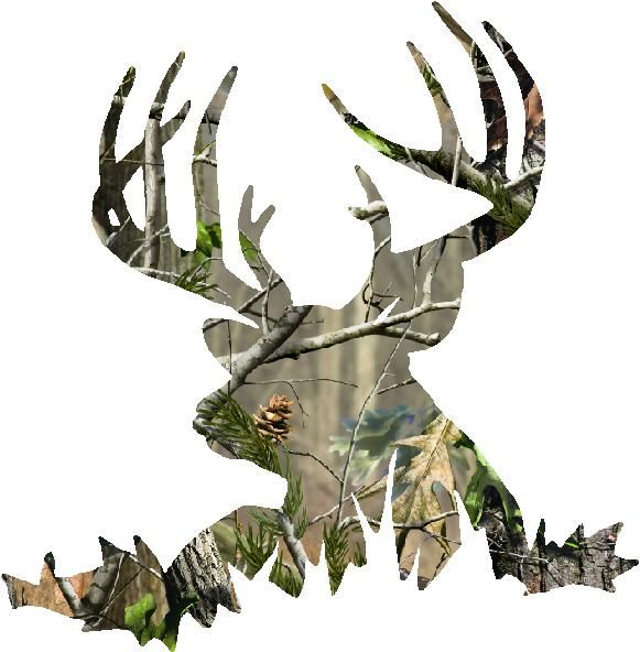 Onestringer Custom Arrow Wraps...came deer decal. Perfect for truck, mancave, ect. Can make any camo pattern, and size.
