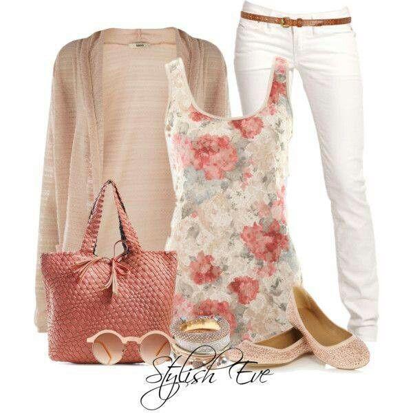 Stylish Eve Casual Clothes | 12. Clothing Stylish Eve – 17 points
