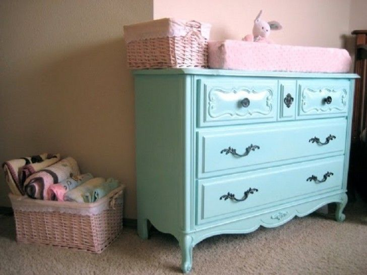 Attractive Paint Ideas Unique Dresser With Tiffany Blue Paint Behr Inspiring Tiffany  Blue Paint Color Ideas Tiffany