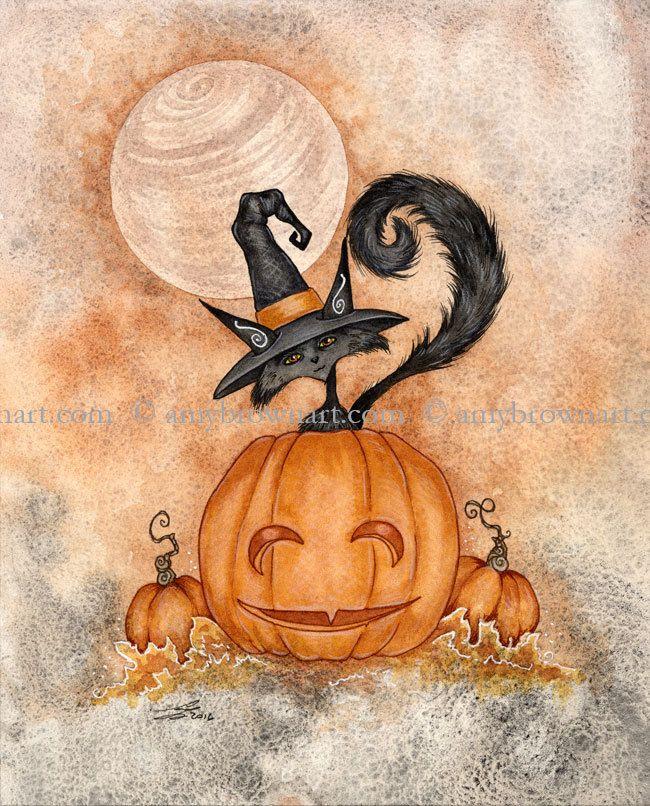 halloween sketch drawings
