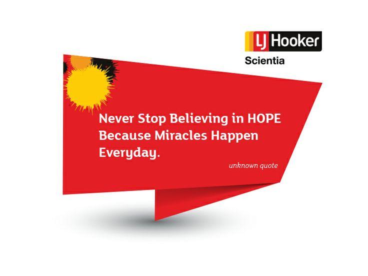 uploaded to LJ Hooker Scientia FaceBook