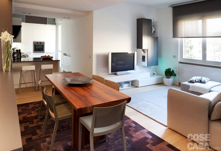 fiorentini-ronchi-soggiorno-divano