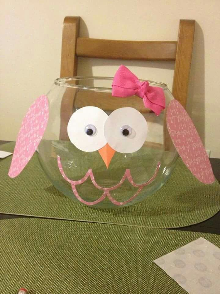 Owl baby shower---Image Only & 119 best Baby shower images on Pinterest | Shower baby Baby shower ...