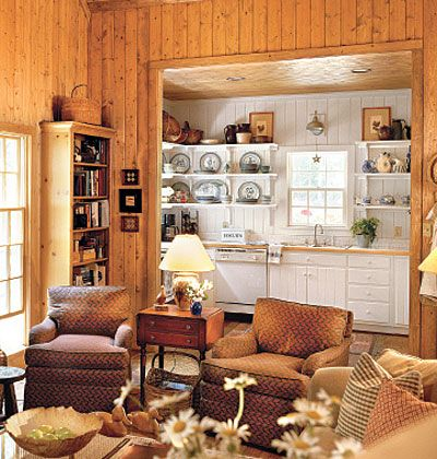 25 best images about arched cabins on pinterest cabin for Large home plans for entertaining