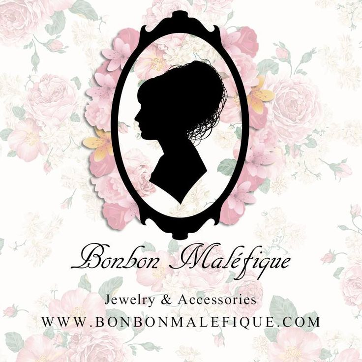 Bonbon Maléfique Logo 2016 collection version  Graphic Design : Julien Chantome www.julienchantome.com