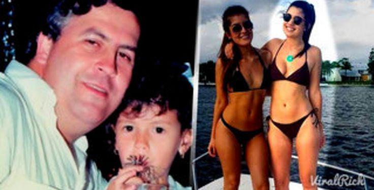 Ya-creció-la-hija-de-Pablo-Escobar.png (958×489)