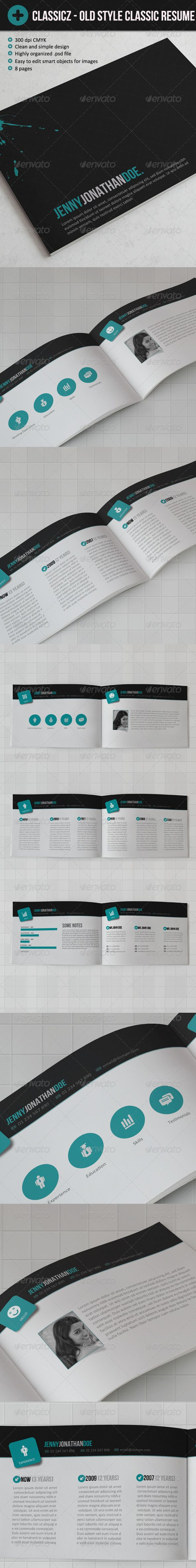 Best Cv Images On   Cv Design Template Design Resume