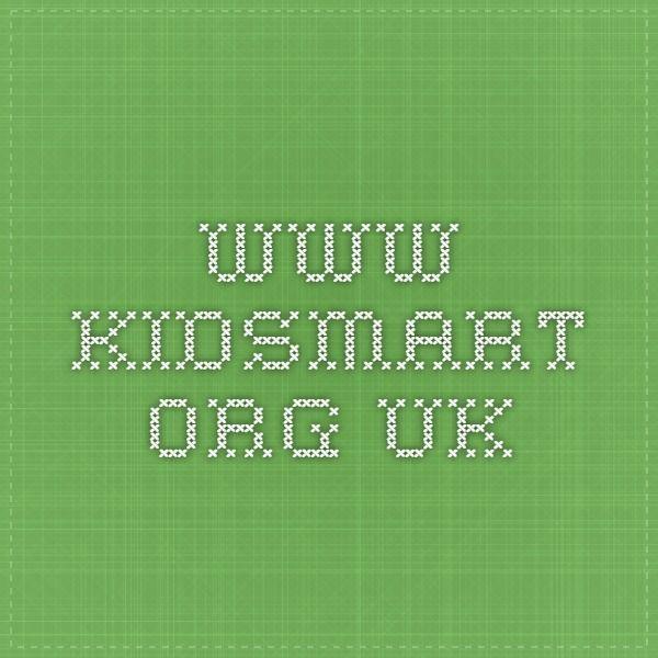 www.kidsmart.org.uk