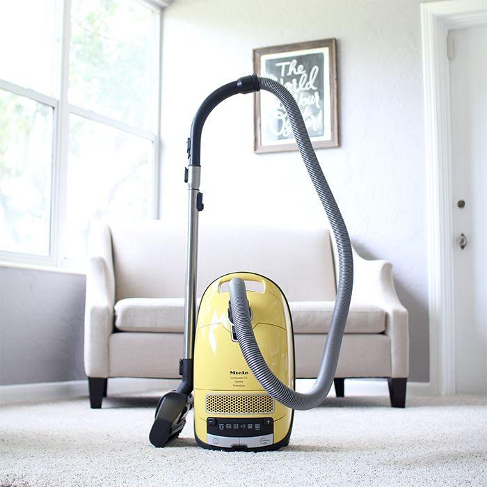 16 Best Explore Miele Vacuums More Images On Pinterest Vacuum