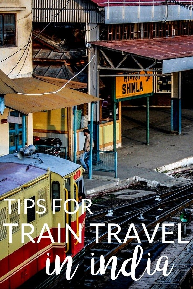 Tips For Traveling India by Train SoloTraveling India by train can be fun and safe. First, you have to knowhow to book your ticket. Booking online as a foreigner is a real pain as they don't take non-Indian cards, but there is a way around it you can read byclicking here. In this article I want to talk about the basics of traveling India by train like how to pre-plan it, the route, and what type of seat to get.Traveling India by Train: Tips on Booking & Classes
