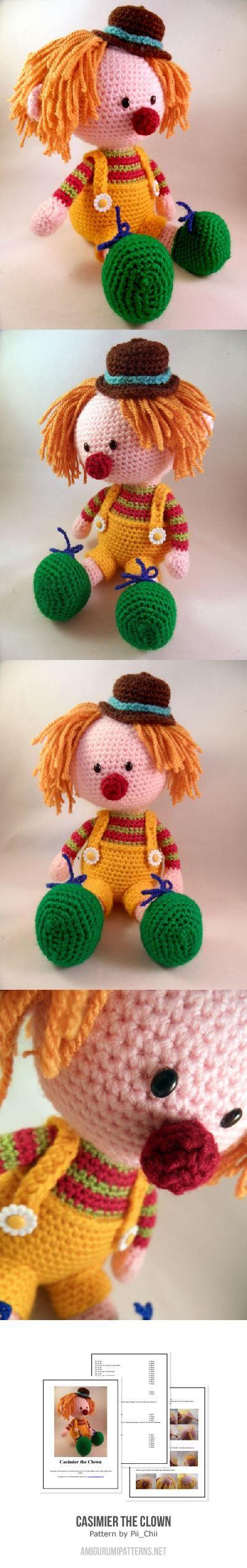 25+ best ideas about The clown on Pinterest It the clown ...