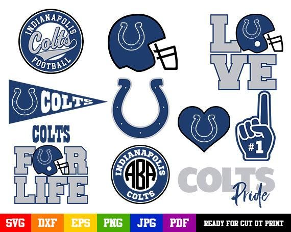 This Item Is Unavailable Football Logo Vector Program Indianapolis Colts