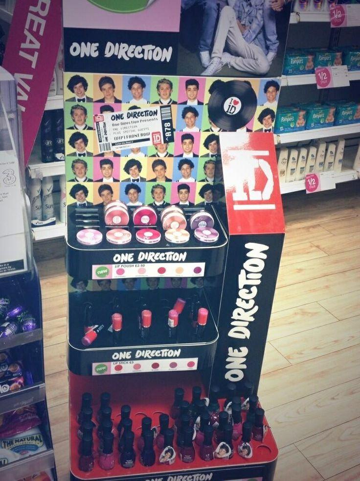 2fa Malik On. One Direction ...