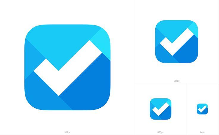 Task App Icon