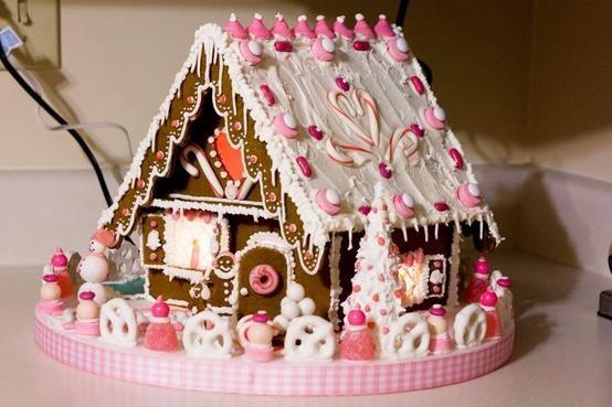 127 besten Christmas Ideas/Recipes Bilder auf Pinterest ...