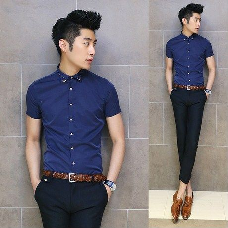 Designer Clothes For Men Asia Fashion Designer Asian Men